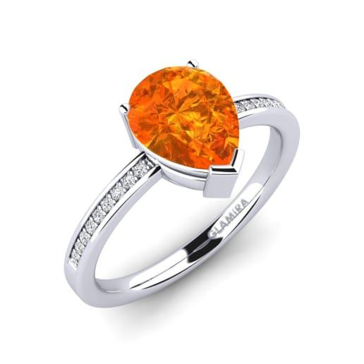 GLAMIRA Ring Venge