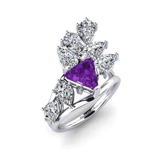 GLAMIRA Ring Xena