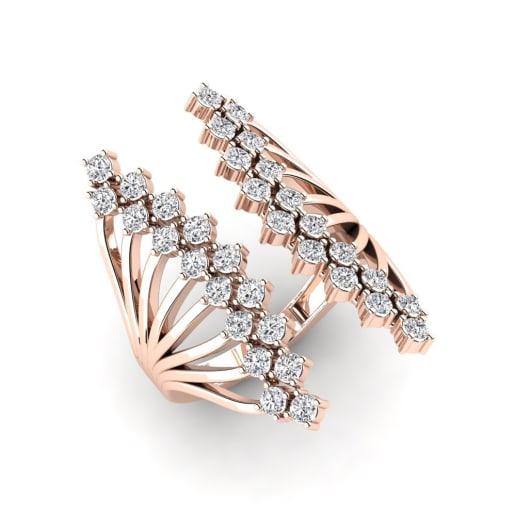 GLAMIRA Ring Yohannes