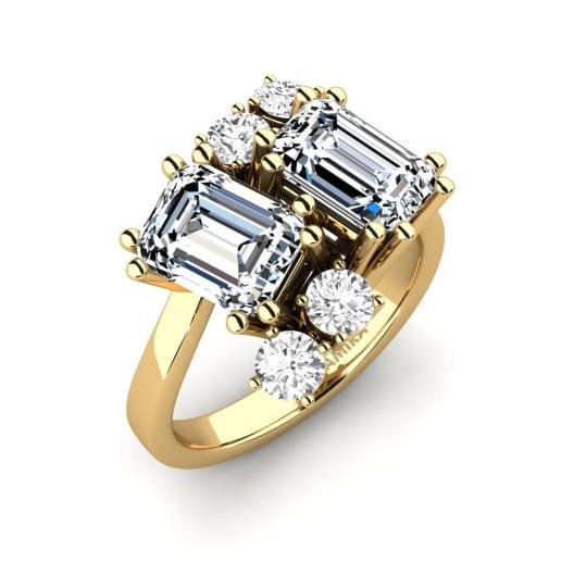 GLAMIRA Ring Pattaya