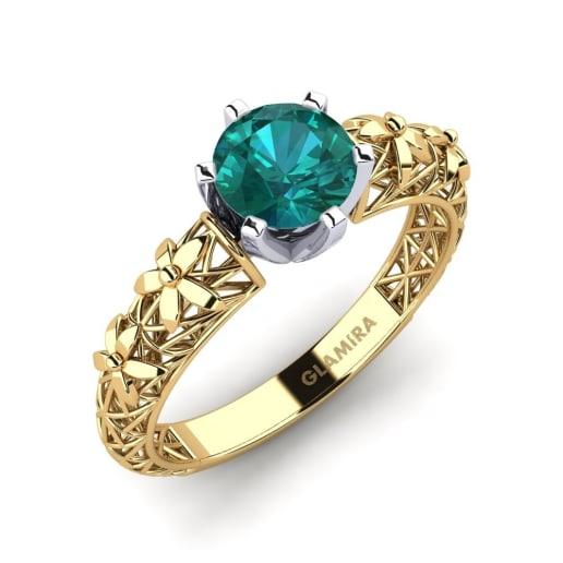 GLAMIRA Ring Raeann