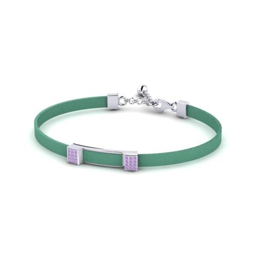 GLAMIRA Bracelet Rana