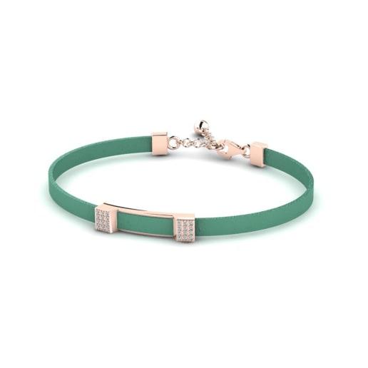 GLAMIRA Bracelets Rana