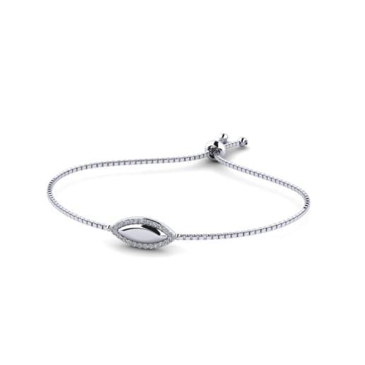 GLAMIRA Bracelet Remda