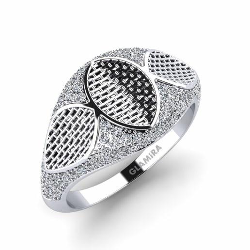 GLAMIRA Ring Resmore