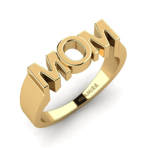 GLAMIRA 指輪 Reuter