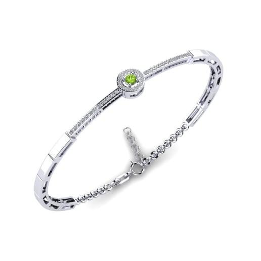 GLAMIRA Bracelet Reverie