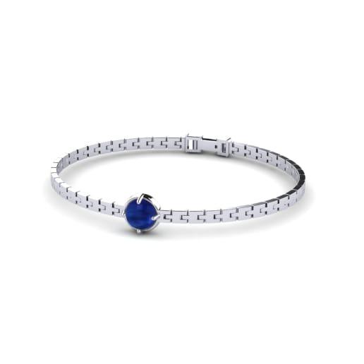 GLAMIRA Bracelet Reyansh