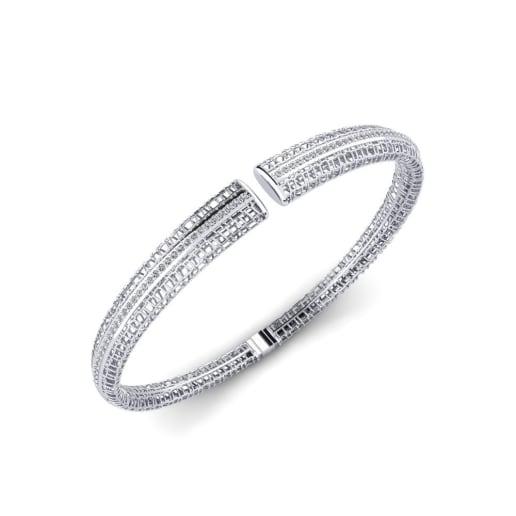GLAMIRA Bracelet Rhonda