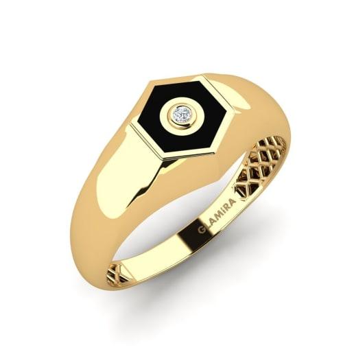 GLAMIRA Ring Ricky
