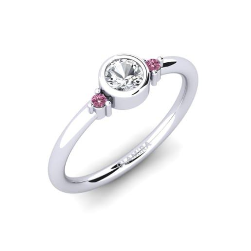 GLAMIRA Ring Rixos