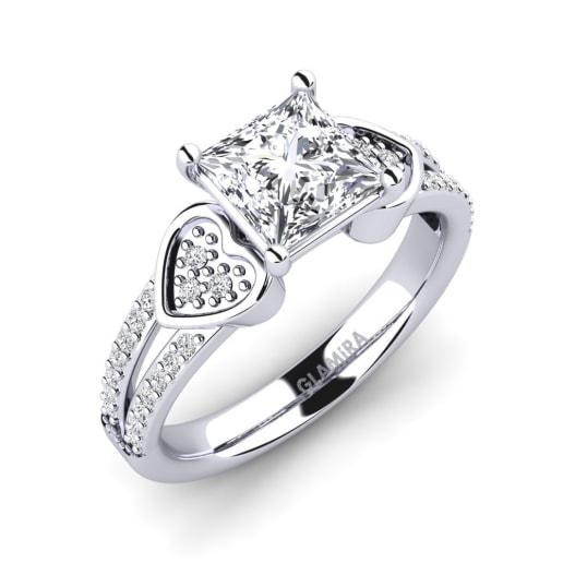 GLAMIRA Ring Roenna