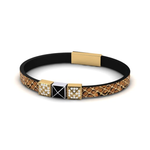 GLAMIRA Bracelete Rogelio