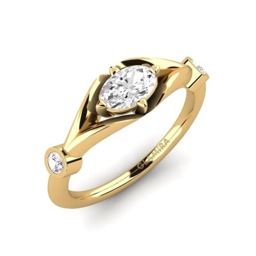 GLAMIRA Ring Romina