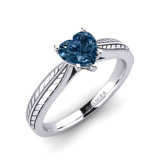 GLAMIRA Ring Roxanne
