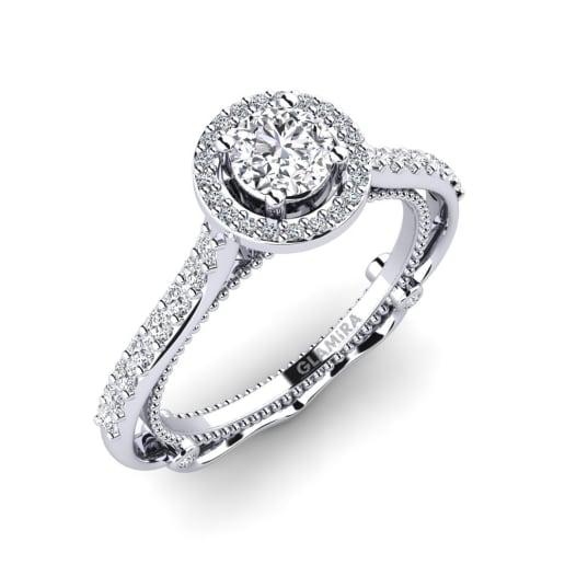 GLAMIRA Ring Sadellia