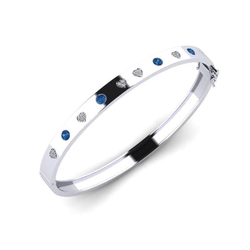 GLAMIRA Bracelet Saeger