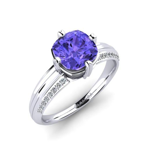 GLAMIRA Ring Samora