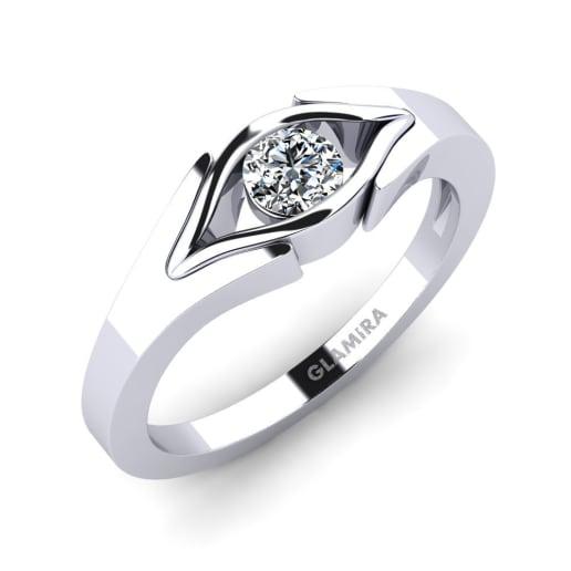 GLAMIRA Ring Samy