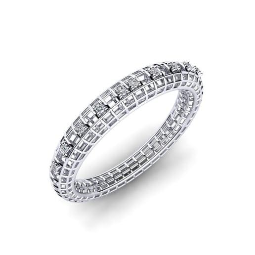 GLAMIRA Ring Sargon
