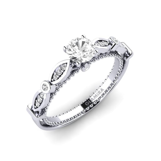 GLAMIRA Ring Sariel