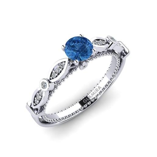 GLAMIRA 戒指 Sariel