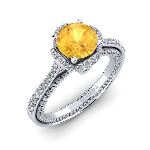 GLAMIRA 戒指 Sashenka