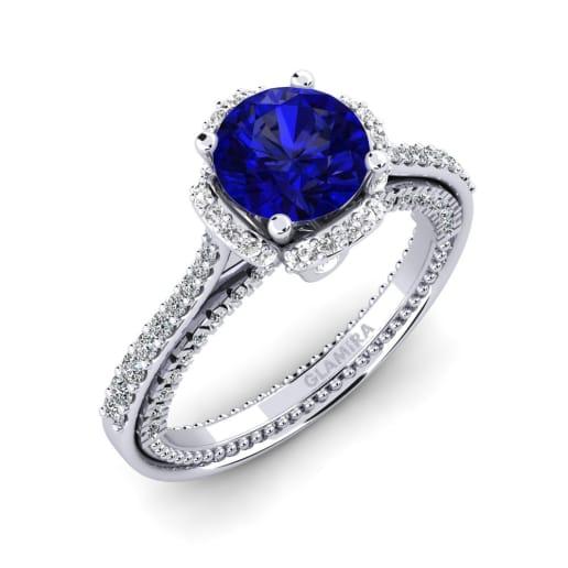 GLAMIRA Ring Sashenka