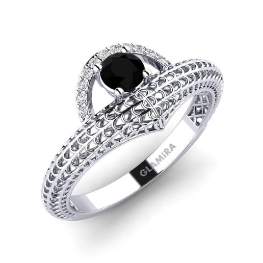 GLAMIRA Ring Sassafras