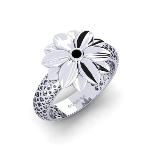 GLAMIRA Ring Sealana