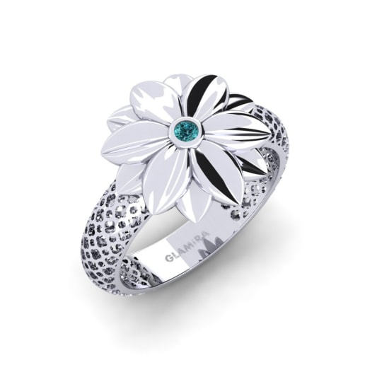 GLAMIRA Ring Sealana