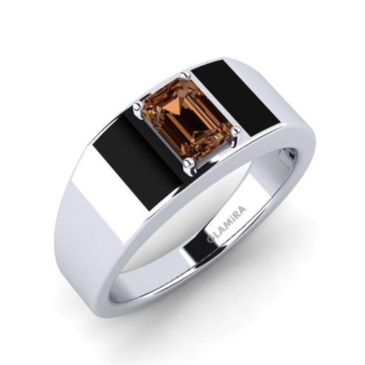 GLAMIRA Ring Sentanas