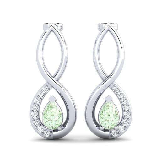 GLAMIRA Earring Sepehr