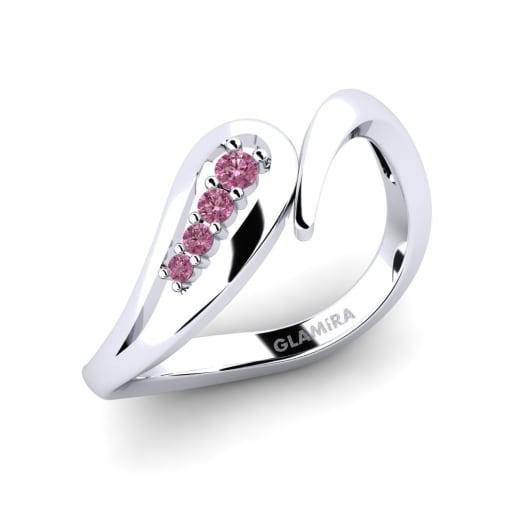 GLAMIRA Ring Shandi