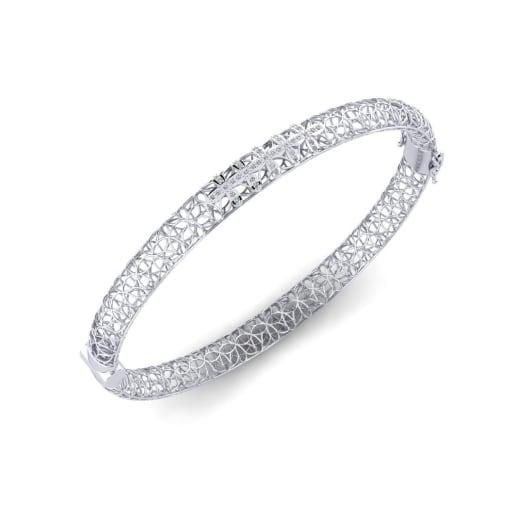 GLAMIRA Bracelet Shani