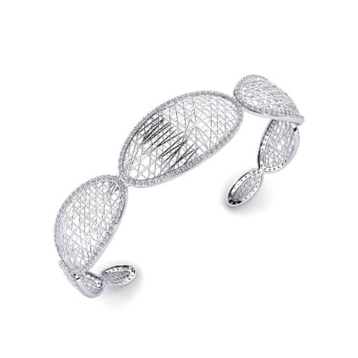 GLAMIRA Bracelet Shanika