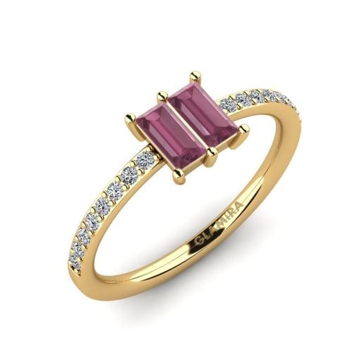 GLAMIRA Ring Shantae