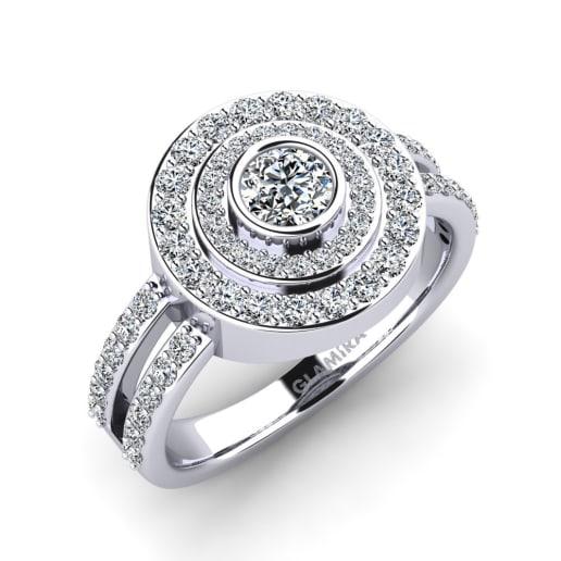GLAMIRA Ring Shemika