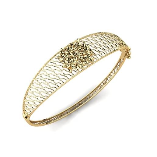 GLAMIRA Bracelet Shiela