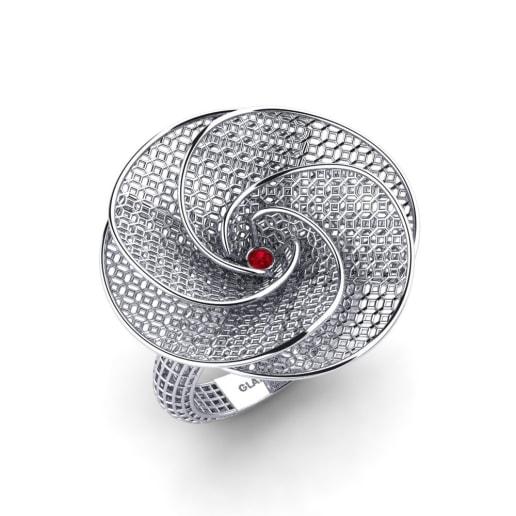 GLAMIRA Ring Shu