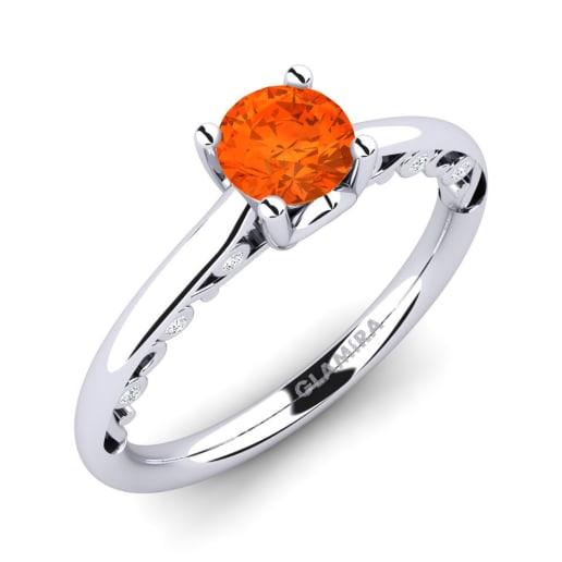 GLAMIRA Ring Siargaole 0.5 crt