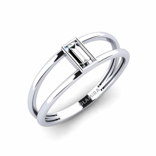 GLAMIRA Ring Simisear