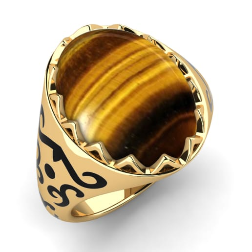 Glamira Ring Simitrio
