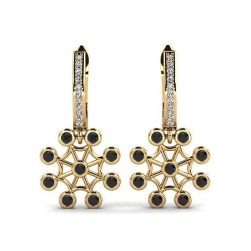 GLAMIRA Earring Simonne
