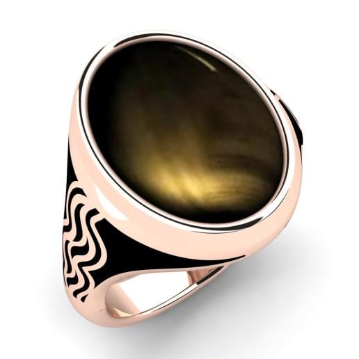 Glamira Ring Siyuan