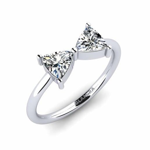 GLAMIRA Ring Slayton