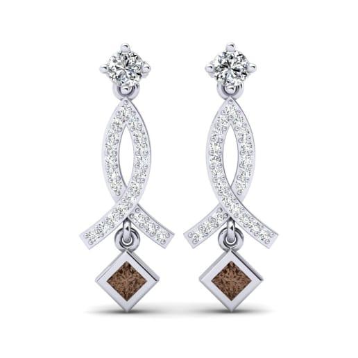GLAMIRA Earring Sohalia