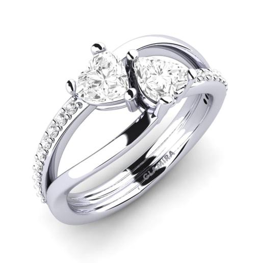GLAMIRA Ring Sonnett