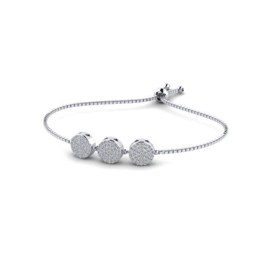 GLAMIRA Bracelete Sontra