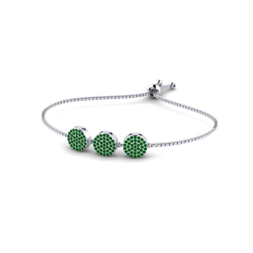 GLAMIRA Bracelet Sontra